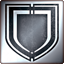 Shield silver DA2.png