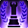 File:Spells-ArcaneMastery icon.png
