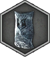 File:Tevinter Tower Shield Icon.png