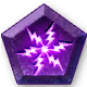 Master Lightning Rune icon.png