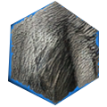 File:Fade-Touched Hardened Gurn Hide (Immolate) icon.png