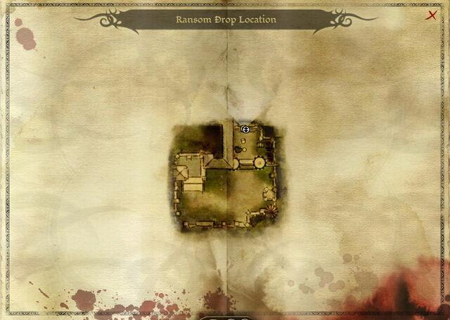 File:Map-Ransom Drop Location.jpg