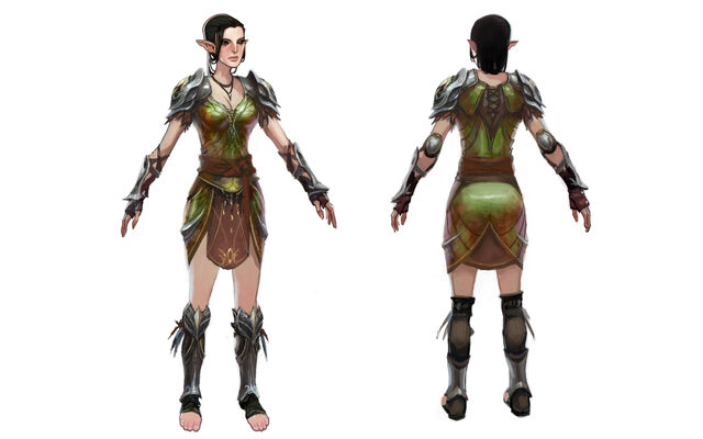 File:Merrill concept art.jpg