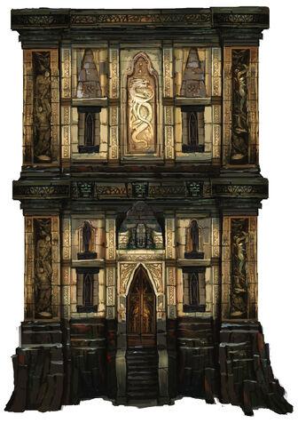 File:Tevinter building 2.jpg