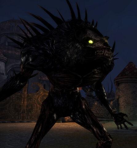 File:Blighted Werewolf.jpg