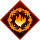 File:Fire Mine.png