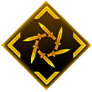 File:Tempest inq icon.png