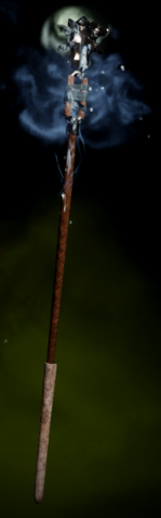 File:DAI Frostbite Staff mp.png