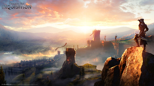 File:Inquisition sunset concept.jpg