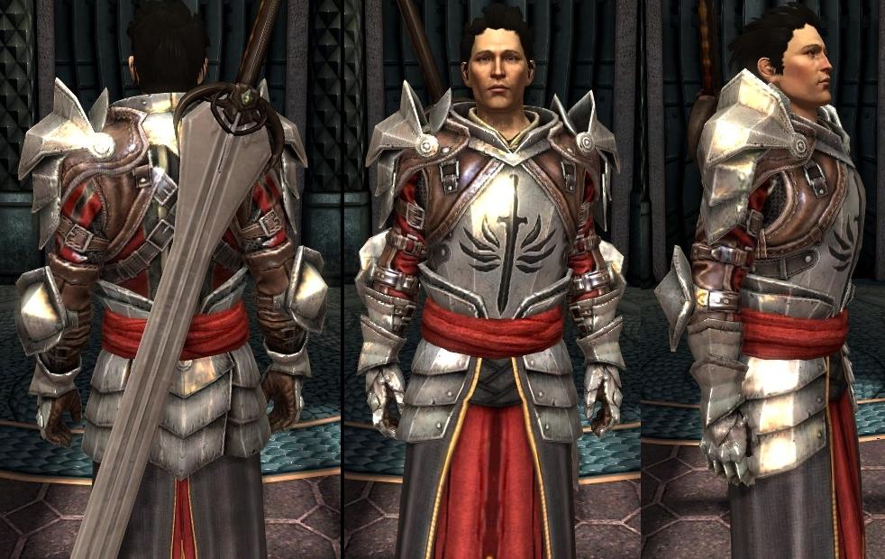 Dragon Age II  Wikipedia