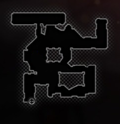 File:Run Down Alley map.png