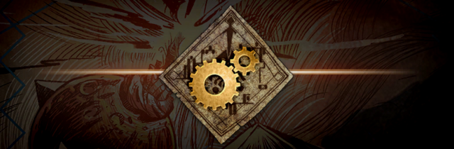 File:WayoftheArtificer Quest Banner.PNG