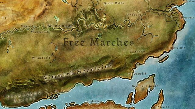 File:Free Marches.jpg