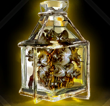 File:Jar of Bees.png
