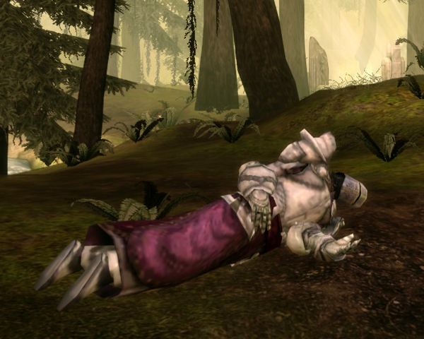 File:Templar corpse brecilian forest.png