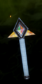 Chromatic greatsword.png