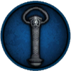 File:DAI-rare-daggergrip-icon1.png