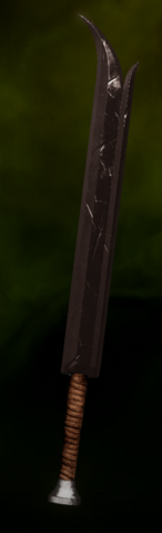 File:Crafted Wide Blade sword.png