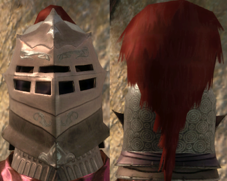 File:Soldier's Heavy Helm.png