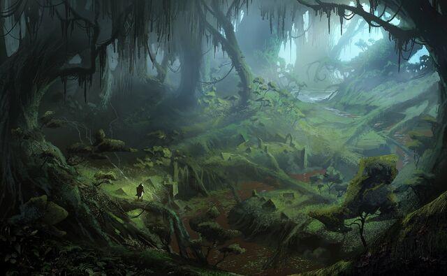 File:Arbor Wilds concept art.jpg