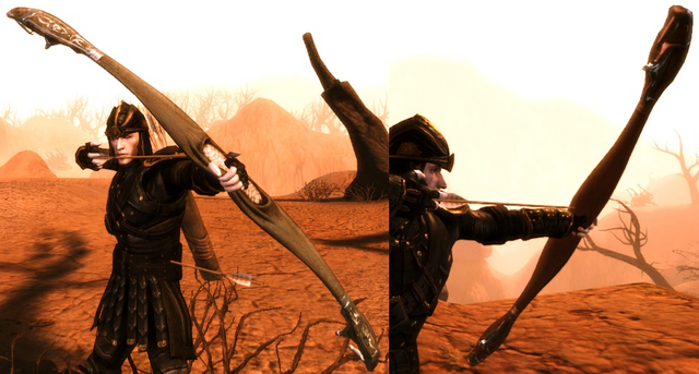 File:Longbow.png