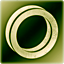 File:Ring green DA2.png