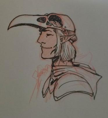 File:Zevran mask detail.jpg