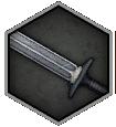 File:DAI-swordicon1-common.png