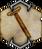 DAI greatsword grip schematic icon