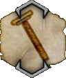 DAI greatsword grip schematic icon.png