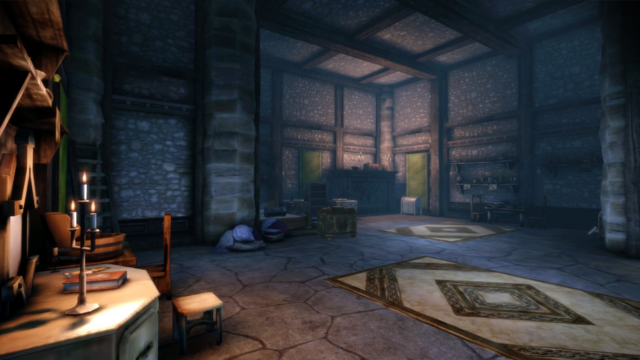 File:Haven Chantry - West room.png