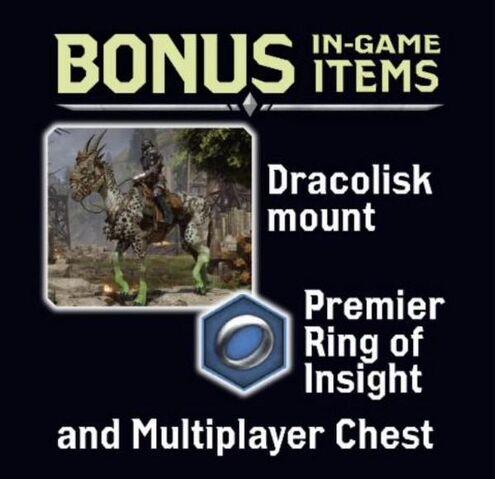 File:Strategy Guide Bonus DLC.jpg