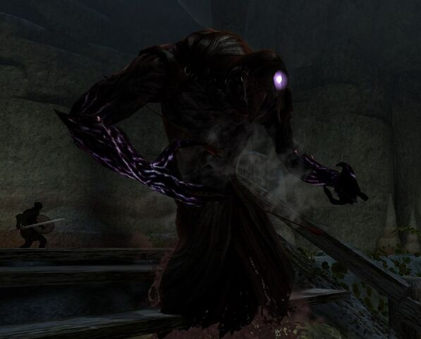 File:DA2 Shade enemy - demons - 1.jpg