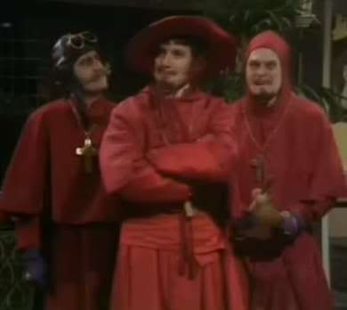 File:Monty Python Spanish Inquisition.jpg