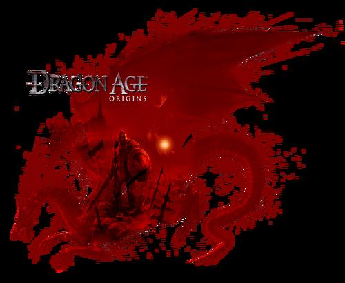 Dragon Age ( Trilogie ). 500?cb=20140702212511&path-prefix=fr