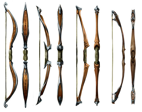 File:220772-Longbow.jpg