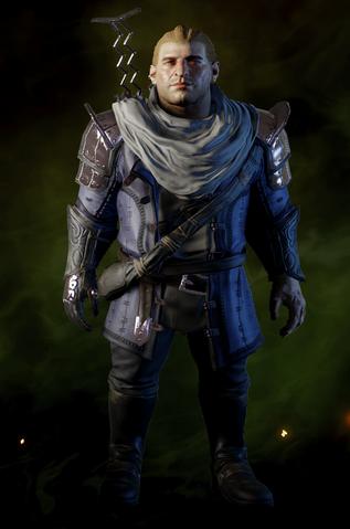 File:Elite-Mercenary-Coat-Varric.png