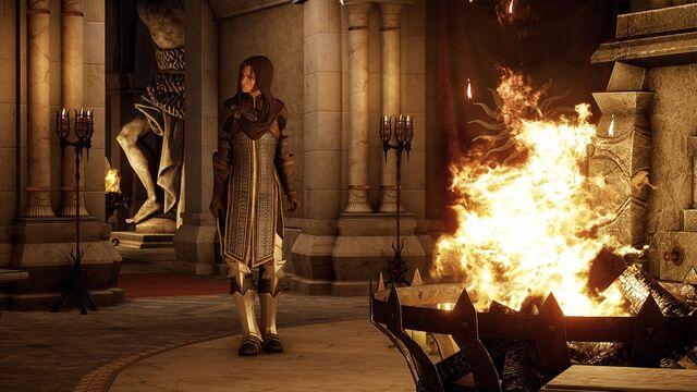 File:Leliana inquisition ii.jpg