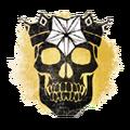Nevarra heraldry (transparent).png