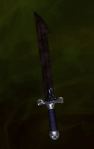 File:Balanced-Dagger-Crafted.png