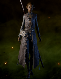 File:Crafted Battlemage Coat.png