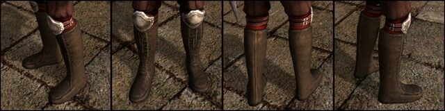 File:DA2 Boots of the Overseer - light boots - act 2.jpg