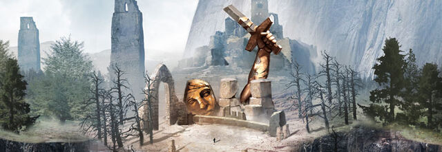 File:DA2 MotA Ruins Concept Art.jpg