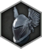 DAI Common Helmet Icon 1