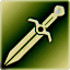 File:Longsword green DA2.png