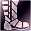 Medium boots purple DA2.png