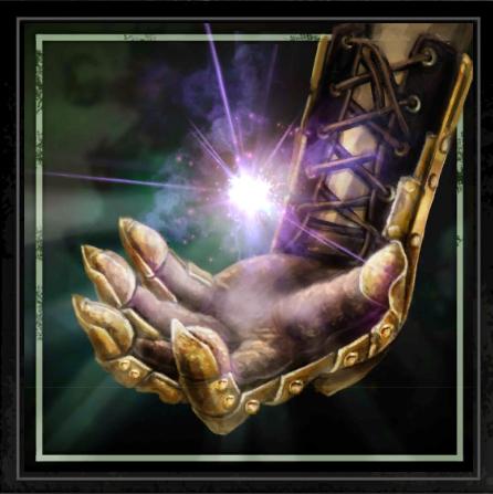 File:Wisp wraith HoDA poster.jpg