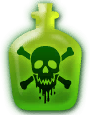 Tears of the Dead icon.png