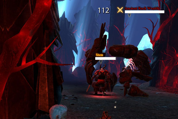 File:Arishok vs Ancient Rock Wraith1.jpg
