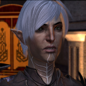 File:Fenris Apologizes.jpg